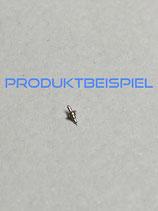 Alpina 598E - Teil 723 - Unruhwelle (B)