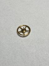 IWC 89 - Teil 210 - Kleinbodenrad - (leicht gebraucht - guter Zustand - lightly used - good condition)