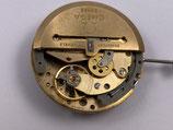 Frühes Vintage Omega 1045 (Lemania 5100) Uhrwerk komplett / Early Vintage Omega 1045 (Lemania 5100) Movement complete (3)