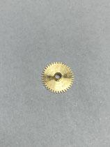 Universal Geneve 285 - Teil 255 - Stundenrad - Gebraucht / Used - Guter Zustand / Good Condition