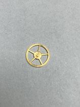 Universal Geneve 285 - Teil 8060 - Mitnehmerrad - Gebraucht / Used - Guter Zustand / Good Condition