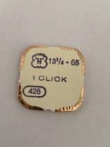 FHF 65 - Teil 425 - Sperrkegel - NOS (New old Stock)(ENG)