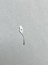 Universal Geneve 285 - Teil 8355 - Schaltradsperre - Gebraucht / Used - Guter Zustand / Good Condition