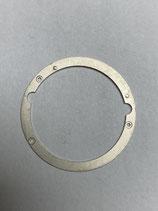 Valjoux 7734 - Teil 145 - Zifferblatthaltering - Gebraucht / Used - Guter Zustand / Good Condition
