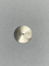 Landeron 48,51 etc. - Teil 415 - Sperrad - Gebraucht / Used - Guter Zustand / Good Condition