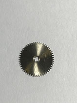 Venus 188 - Teil 415 - Sperrad - NOS