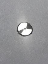 Venus 60 - Teil 415 - Sperrad - NOS