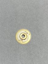 Valjoux 7734 - Teil 2556/1 - Datum Mitnehmerrad - Gebraucht / Used - Guter Zustand / Good Condition
