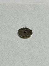 Dubois Dépraz 2000 - 2020 - 2070 (Chronomodul) - Teil 8616 - Stundenzähler Zwischenrad - leicht gebraucht (Guter Zustand)