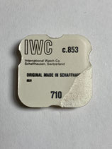 IWC 853,8531 - Teil 710 - Anker - NOS (New old Stock)