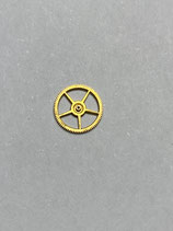 Landeron 51 - Teil 8060 - Mitnehmerrad - NOS (New old Stock)