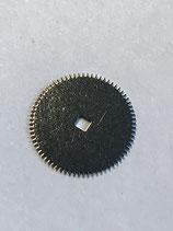 Lemania 1340/1341 (Omega 1040/1040-1100) - Teil 415 - Sperrad - NOS
