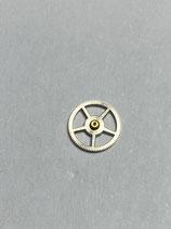 Valjoux 22,71 - Teil 8060 - Mitnehmerrad - Gebraucht / Used - Guter Zustand / Good Condition