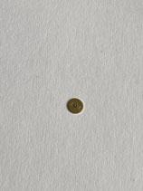 Jeambrun 23,26 d,dc - Teil 260 - Wechselrad - (gebraucht - guter Zustand - used - good condition)