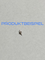 Tissot 709 - Teil 709/1/2 - 724 - Unruhwelle (U-2903)(C)