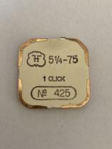 FHF 75 - Teil 425 - Sperrkegel - NOS (New old Stock)(ENG)
