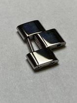 Breitling Armband Edelstahl Ersatzglied für z.b. Superocean A17360 & andere - 18mm breit poliert