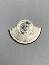 Eta 2892-A2 (Ebel 120) - Teil 1143 - Rotor Schwungmasse (Ebel signiert)