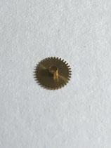 Venus 180 - Teil 250 - Stundenrad - NOS