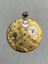 Frederic Piguet 21 Chopard Version - komplettes Uhrwerk für Chopard Gold Schmuckuhr - Service notwendig - ohne Gewährleistung !