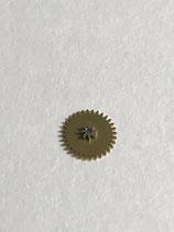 Venus 180 - Teil 260 - Wechselrad - NOS
