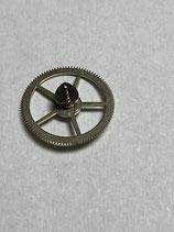 Dubois Dépraz 2000 - 2020 - 2070 (Chronomodul) - Teil 8020 - Minutenzählrad  - leicht gebraucht (Guter Zustand)