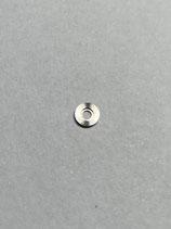 IWC 89 - Teil 423 - Kronradkern - (leicht gebraucht - guter Zustand - lightly used - good condition)