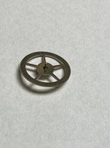 Dubois Dépraz 2000 - 2020 - 2070 (Chronomodul) - Teil 8062 - Mitnehmerrad  - leicht gebraucht (Guter Zustand)