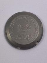 Fortis Cosmonauts Referenz 602.22.142 (Lemania 5100) - Edelstahl Gehäuseboden - NOS (New old Stock) mit leichten Lagerspuren - neuwertig