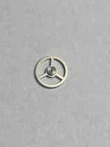 Valjoux 7733 - 7734 - 7736 - Teil 8060 - Mitnehmerrad - NOS (New old Stock)