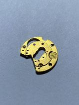 Tissot 2481,2531 etc (Omega 1480,1481) - Teil 1134 - Automatik Brücke - NOS (New old Stock)