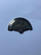 Felsa 1560 - Teil 1143 - Rotor (Breitling signiert) - gebraucht - guter zustand - good condition