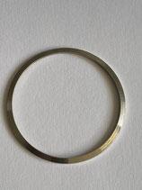 Longines 345 etc. - Teil 2508 - Datumring - (gebraucht - guter Zustand - used - good condition)