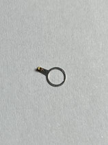 Lemania 5100 (Omega 1045/1045-1334) - Teil 309/9 - Rücker - NOS (New old Stock)