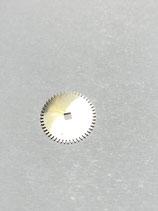 Angelus SF 15 (Monopusher) - Teil 415 - Sperrad - Gebraucht / Used - Guter Zustand / Good Condition