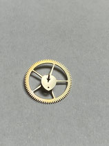 Dubois Dépraz 2000 - 2020 - 2070 (Chronomodul) - Teil 8600 - Stundenzählrad - leicht gebraucht (Guter Zustand)