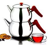 Teekanne aus dem Hause wohnboutique.ch M2