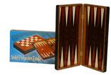 Backgammon & Schach Modell 2