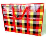 Bazar Taschen 3 Grössen