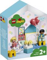 LEGO DUPLO Spielbox