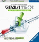 Ravensburger Gravitrax Erweiterung Hammer