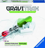 Ravensburger Gravitrax Erweiterung Tip Tupe
