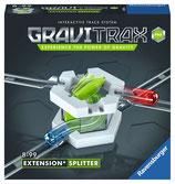 Ravensburger Gravitrax PRO  Erweiterung Splitter