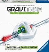 Ravensburger Gravitrax Erweiterung Gauss-Kanone