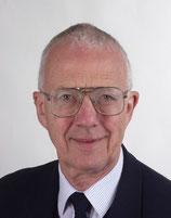"""Vortrag von Prof. Dr. theol. Ernst Saxer, Pfr. i. R.,  """"Zürichs Beitrag zur Reformation"""""""