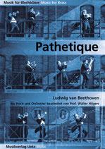 Ludwig van Beethoven: Pathetique