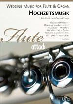 Ernst-Thilo Kalke (arr.): Hochzeitsmusik