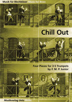 F.M.P. Junior: Chill Out