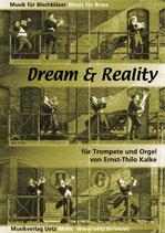 Ernst-Thilo Kalke: Dream & Reality