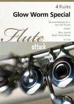 Paul Lincke: Glow Worm Special